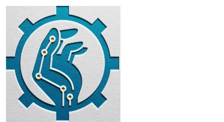 hydeetech-logo